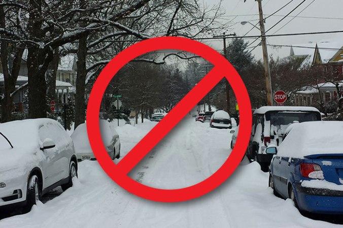 NO_SNOW (2)