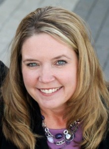 Heather Blumer