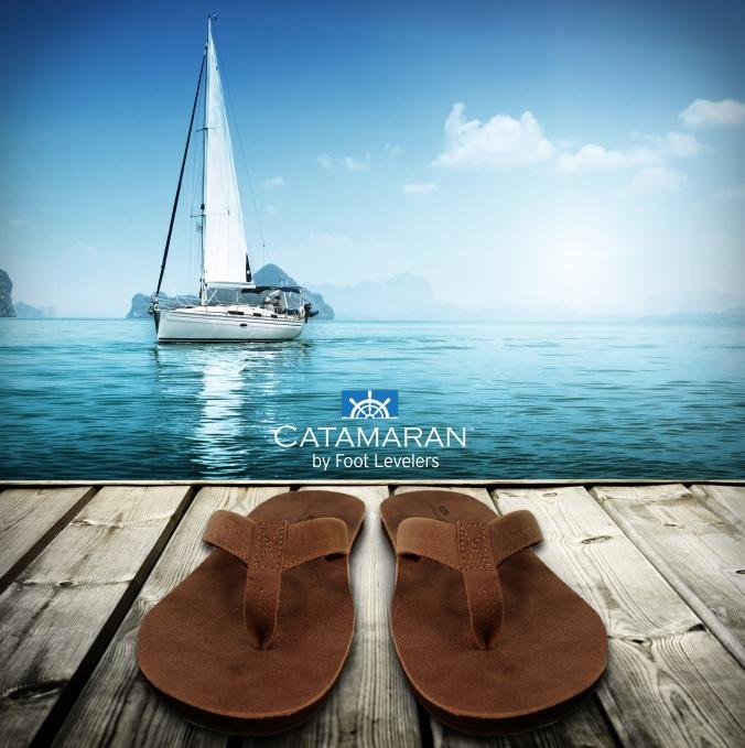 catamaran_vacation