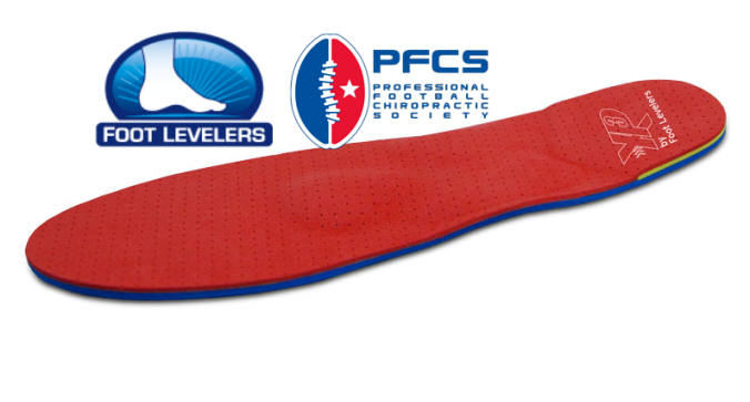 Foot-levelers-pfcs