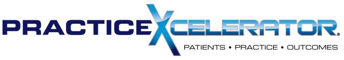 practicexcelerator-rev_2016