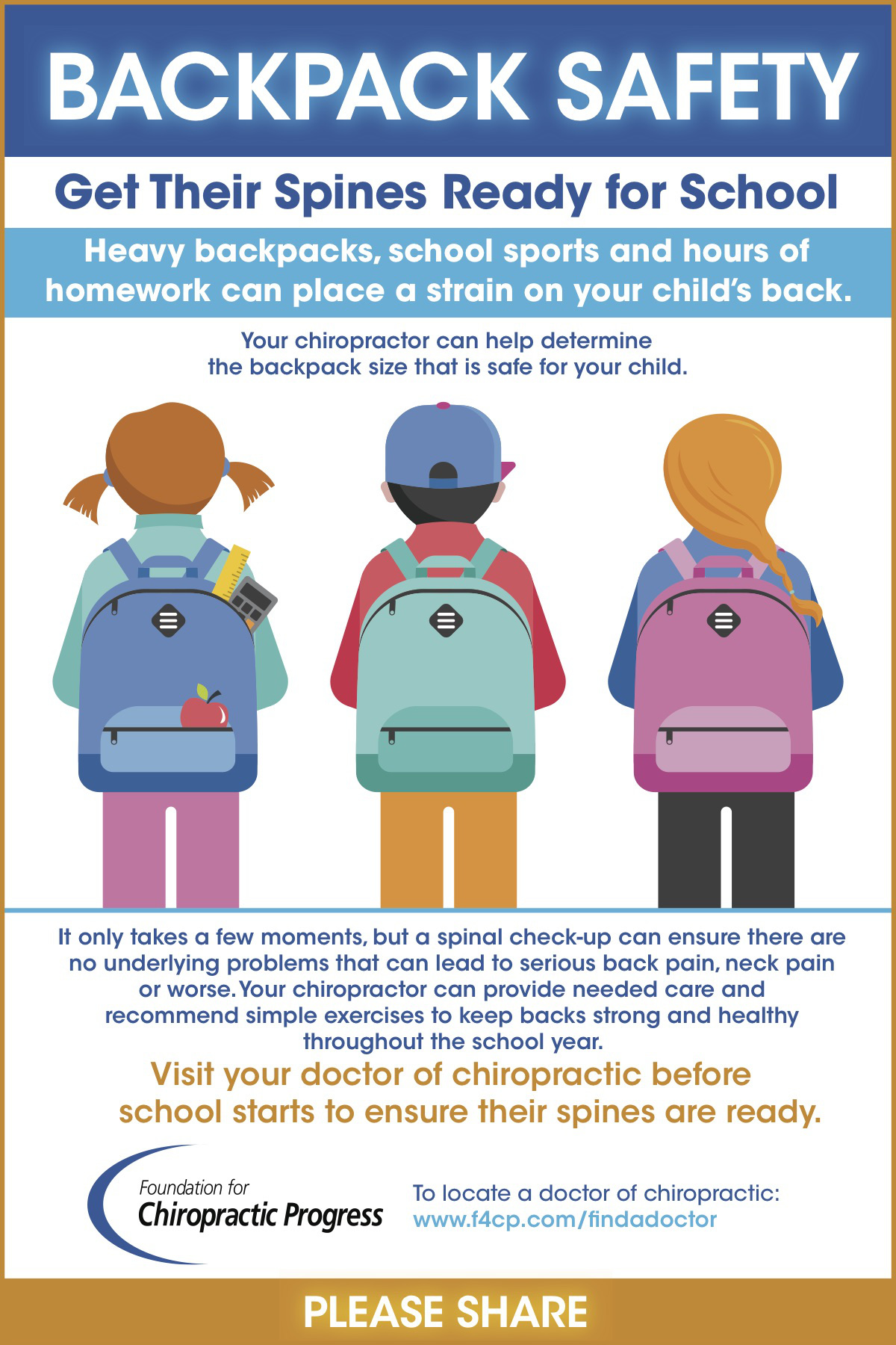 f4cp_backpack_infographic