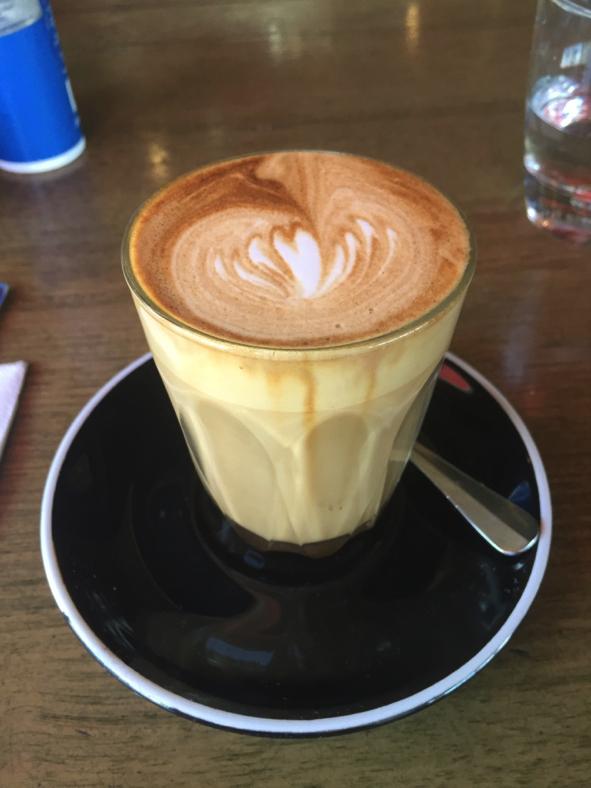australia-coffee
